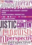 Linguistic and Literary Content from an Educational Perspective, ed. Marek Krawiec